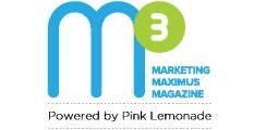 Marketing Maximus Magazine